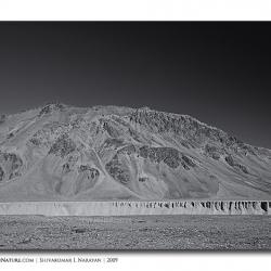 formations_landscape_ladakh