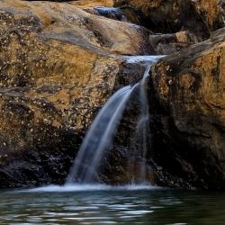 kerala_small_falls