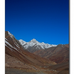 landscape_ladakh_bifurcation