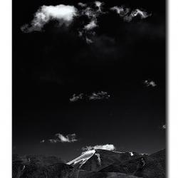 landscape_ladakh_cloudplay