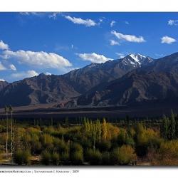 landscape_ladakh_fromshey