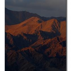 landscape_ladakh_goldmountains