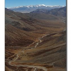 landscape_ladakh_jagged
