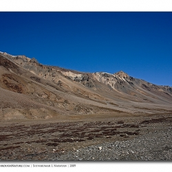 landscape_ladakh_mountains1
