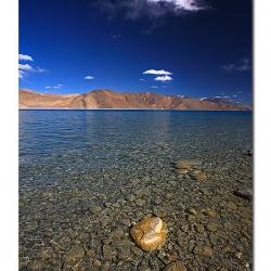 landscape_ladakh_pangonglake