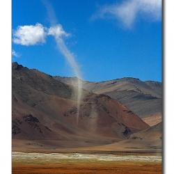 landscape_ladakh_raisingdust