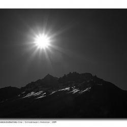 landscape_ladakh_raisingsunburst
