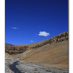 landscape_ladakh_river