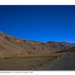 landscape_ladakh_roadtoparadise