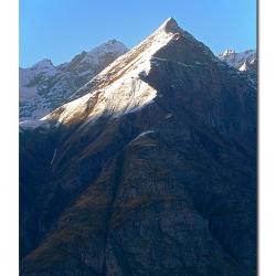 landscape_ladakh_rohtangpass