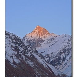 landscape_ladakh_rohtangpass2
