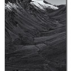 landscape_ladakh_sequence