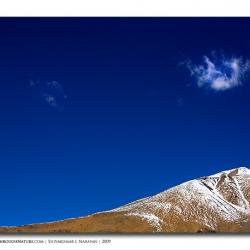 landscape_ladakh_touchofsky