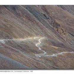 landscape_ladakh_z