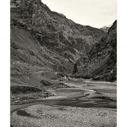 landscape_pinvalley_scurve