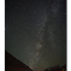milkyway_stars_ladakh_landscape