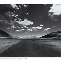 mooreplainsroad_landscape_ladakh