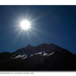morningsunburst_landscape_ladakh