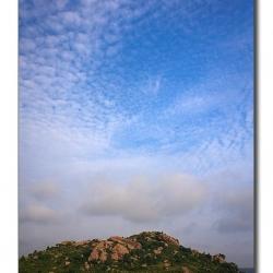 ramanagara_landscape