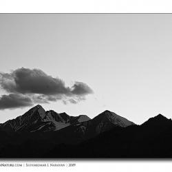ramzanmoon_landscape_ladakh