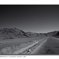 roadtoparadise_landscape_ladakh