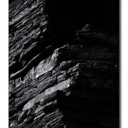 rockshadows_landscape_ladakh