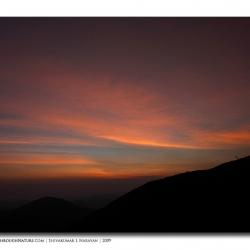 sunset_valparai_mg_8116