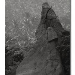 trianglesoframanagara_abstract