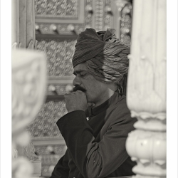 turbanator_mg_4985