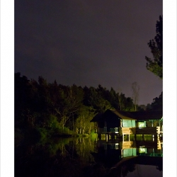 20110924_brhills_trip-2932