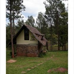 20110924_brhills_trip-2934-2