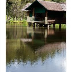 20110924_brhills_trip-2965