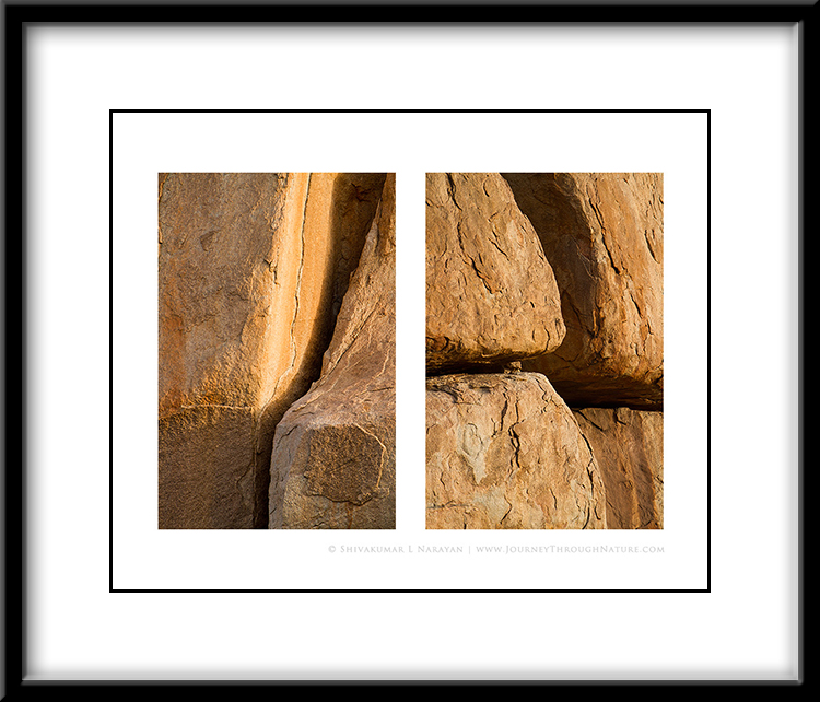 Fine art photography prints for purchase, Bangalore
