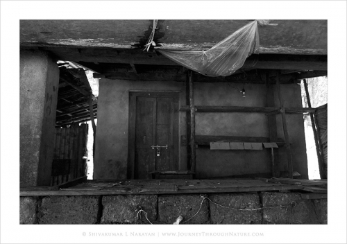 20090810-untitled-22086