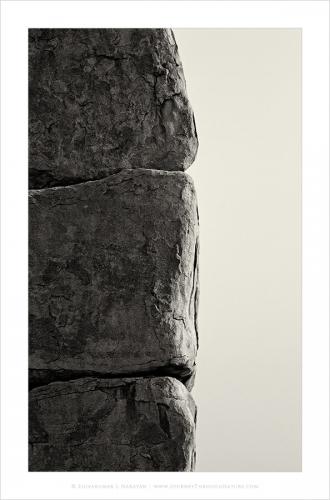 20110508-bellary-ctb-0113