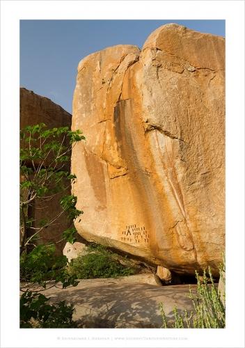 20110508-bellary-ctb-0140