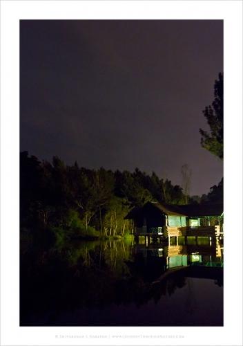 20110924 brhills trip-2932
