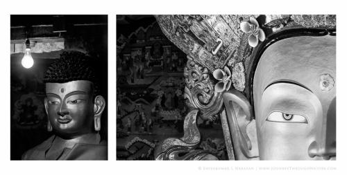 buddhaenlightment