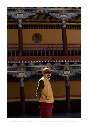 monksworld 05